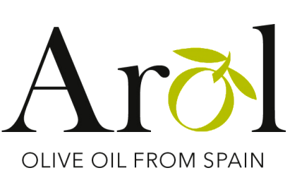 Arol Olive Oil from Spain